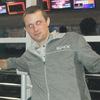 прокопенко Nikolay, 48, г.Одесса