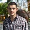 Иван, 29, г.Москва