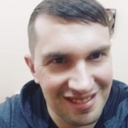 Alex 31 Киев