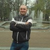 Кирилл, 33, г.Уфа