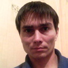 саша, 31, г.Зарайск