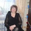 Галина, 63, г.Иваново