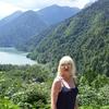 Вероника, 45, г.Волгоград