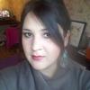 Мариэлла, 32, г.Санкт-Петербург