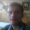 никита, 20, г.Чернигов