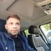 Иван Иванович, 34, г.Кишинёв