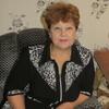 irina, 60, г.Чита