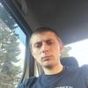 Петр, 30, г.Ленинск-Кузнецкий