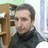 Арсен, 28, г.Уфа