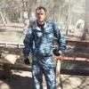 Михаил, 33, г.Волгоград