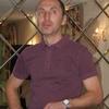 Михаил, 46, г.Вологда
