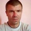 Сергей, 36, г.Копейск