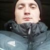 Вадим, 26, г.Кропивницкий