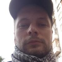 Илья, 37 лет, Скорпион, Санкт-Петербург