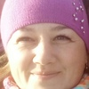 Ольга, 42, г.Котлас