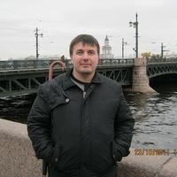 Максим, 41 год, Близнецы, Санкт-Петербург