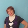 Ольга, 58, г.Барышевка