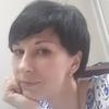 Наталья, 44, г.Монино