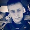 Кирилл, 21, г.Артем