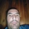 Абдурахмон, 37, г.Петрозаводск