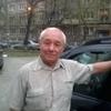 Владимир, 67, г.Челябинск