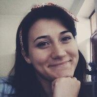 Руслана, 26 лет, Лев, Стрый