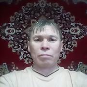 Юра 46 Заводоуковск