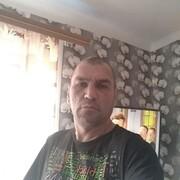 Сергей 40 Рубцовск