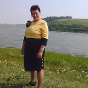 Ирина 59 Томск