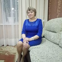 Галина, 46 лет, Рак, Нижний Новгород