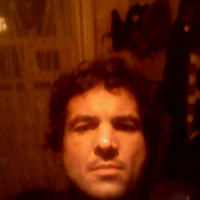 Aлександр, 41 год, Телец, Таганрог