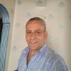 Dursun Dogan, 51, г.Стамбул