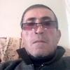 MKRTICH, 63, г.Ереван
