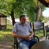 Виктор, 41, г.Георгиевск