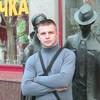 Игорь, 36, г.Минск