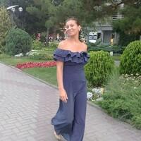 Алекcандра, 46 лет, Лев, Нижний Новгород