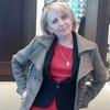 Татьяна, 44, г.Астана