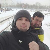 Беко, 26 лет, Рак, Москва