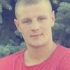 Орест, 25, г.Винники