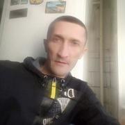 Александр 30 Курган