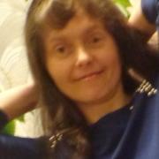 Оксана Андреева 44 года (Козерог) Бахмут