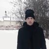 Dima, 36, г.Казань