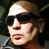 Andrej, 46, г.Вильнюс