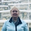 Валентина, 58, г.Железнодорожный