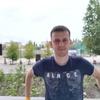 Дмитрий, 28, г.Гомель