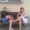 Алина, 24, г.Полтава