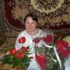 Валентина, 59, г.Кишинёв