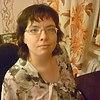 Анна, 30, г.Глазов