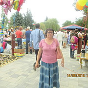 любовь 66 Павловск (Воронежская обл.)
