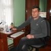 Юра, 52, г.Вашковцы